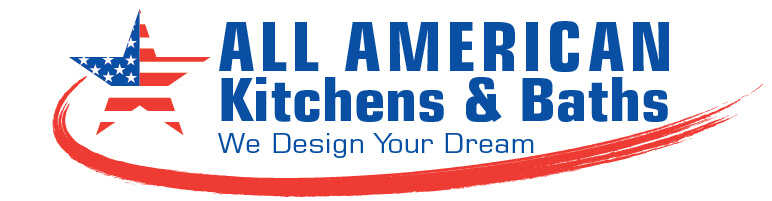 All American Kitchens & Baths